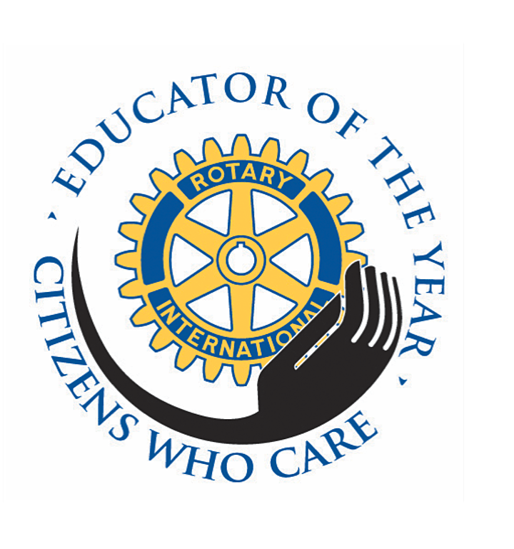 Andover Rotary's Citizens Who Care/EOY/SOY March 2021 Virtual Event image