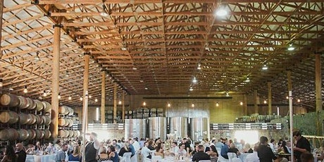 Dinner in the Field at Maysara Winery tickets