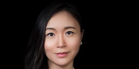 Fridays in the Rose: Laura Jeon - The Jewel of Romantic Piano Composition biglietti