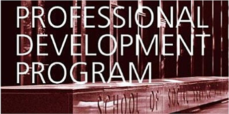Social Work License Preparation Review Course tickets