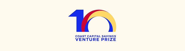 Budget from the Bottom Up | Coast Capital Savings Venture Prize 2021 image
