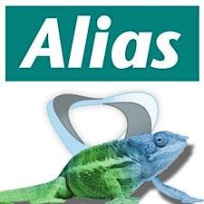 Alias, VoipVoice logo