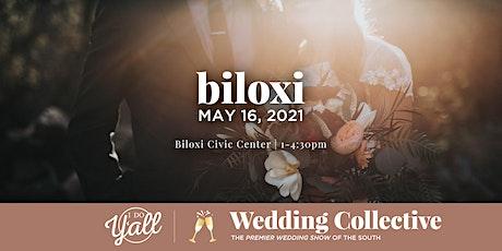 The Wedding Collective - Biloxi tickets