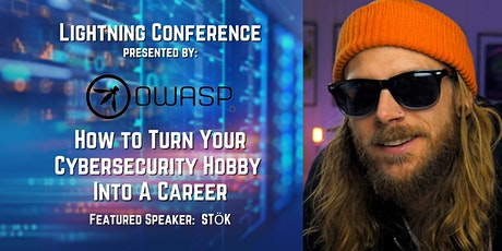 How to turn your cybersecurity hobby into a career An Intro to Bugbounties tickets