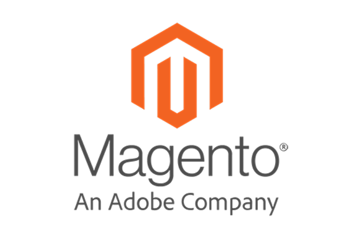 Creating A Welcoming And Diverse Magento Event image