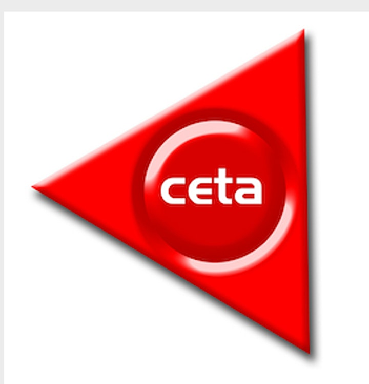CETA Virtual Middle Stage Fest 2021 image