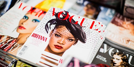 Rihanna: Total Body Tone Special Edition tickets