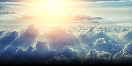 And Jesus Looked at Him: Look of Love Lenten Retreat tickets