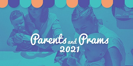 Parents and Prams (October) tickets
