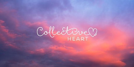 Collective Heart Breakfasts 2021 tickets