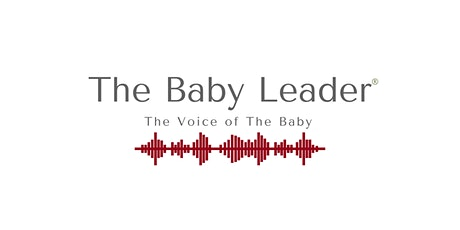 Lunch and Learn: Preparing for Parental Leave tickets
