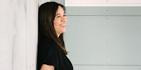 Liza Lim Portrait Concert / Brisbane Music Festival 2021 tickets