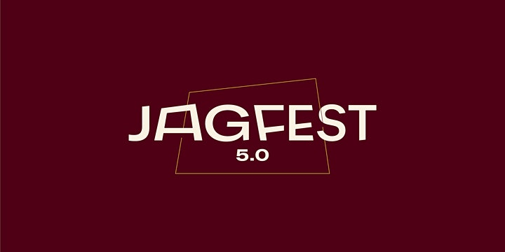 JAGfest 5.0 image