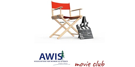 Movie Club_Lessons from Female Figures in Cinema tickets