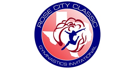 2021 Rose City Classic Invitational tickets