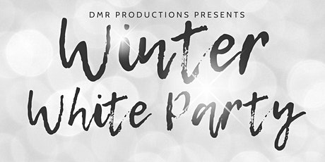 2021 White Party tickets