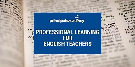 Teaching and Assessment of Comprehension Processes tickets