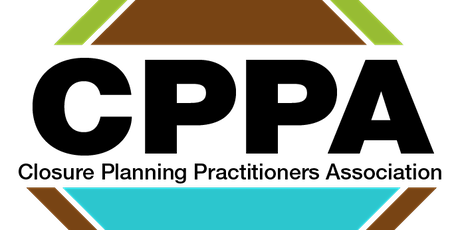Perth Networking Event - CPPA Closure Planning Competency Framework tickets