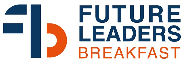 Future Leaders Breakfast Webinar, in collaboration with Irwin Mitchell image