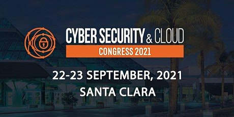 Cyber Security & Cloud Congress 2021 entradas