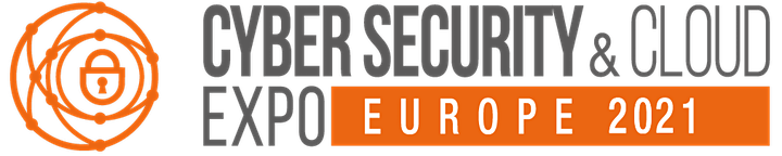 Cyber Security & Cloud Expo Europe 2021 image