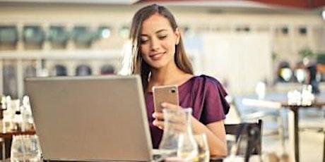 TP:Masterclass - Mobiele proposities (jun 2021) tickets