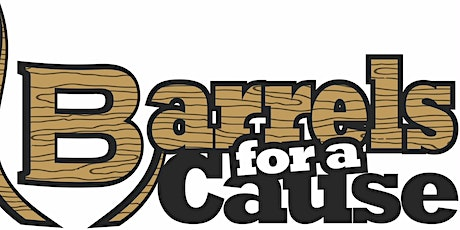 Barrels For A Cause tickets