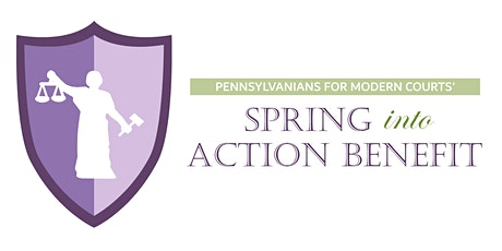 Spring into Action Benefit 2021 tickets