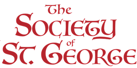 St. George Annual Meeting tickets