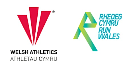 Welsh Athletics #Unite Virtual Athletics for Schools Conference tickets