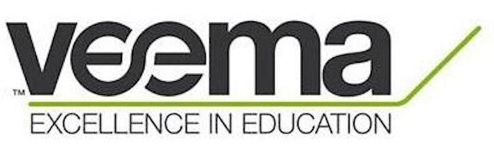 LeadMeet #4 'Lead with Coaching' image