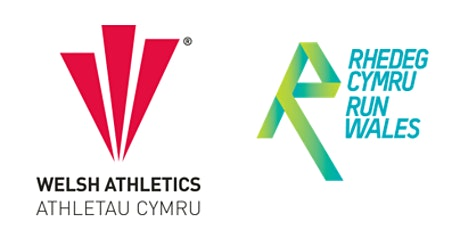 Run Wales #Unite Virtual Run Leaders Conference tickets