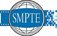 SMPTE Australia Section logo