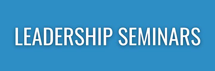 Leadership Seminars: Pricing, Negotiation and Profitability image