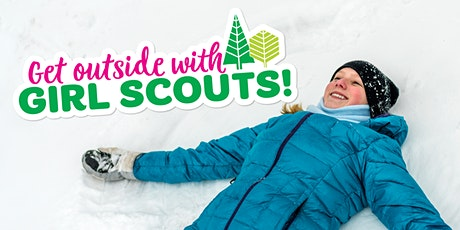 Girl Scouts Winter Hike - Lincoln, NE tickets