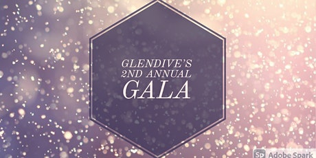 Glendive's 2nd Annual Gala tickets