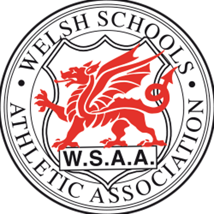 Welsh Athletics #Unite Virtual Athletics for Schools Conference image