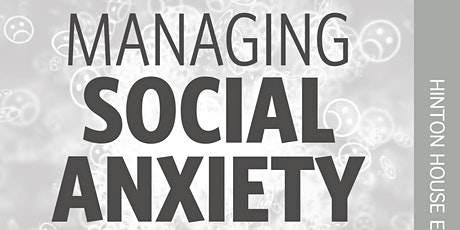 Dr Sue Jennings Managing Social Anxiety in Children & Young People tickets