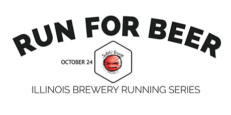 Beer Run - Spiteful Brewing - 2021 IL Brewery Running Series tickets