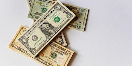 FREE! Small Business Emergency Assistance Loan Program Webinar tickets