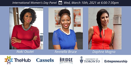 Celebrating Leaders, Black Women in Business tickets