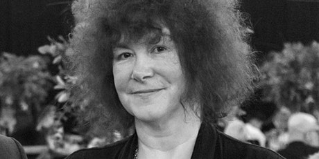 From the Nile to North Yorkshire: Prof Joann Fletcher tickets
