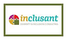 Inclusant logo