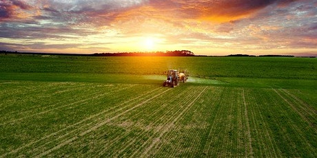 Colorado Pesticide Applicator Core Recertification Workshop - LIVE tickets