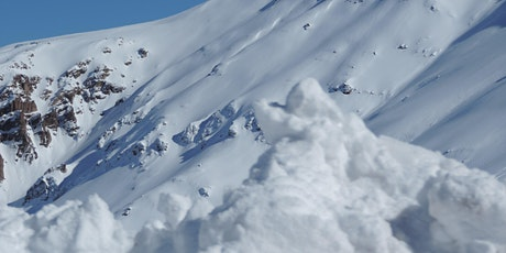 Avalanche Awareness Clinic tickets