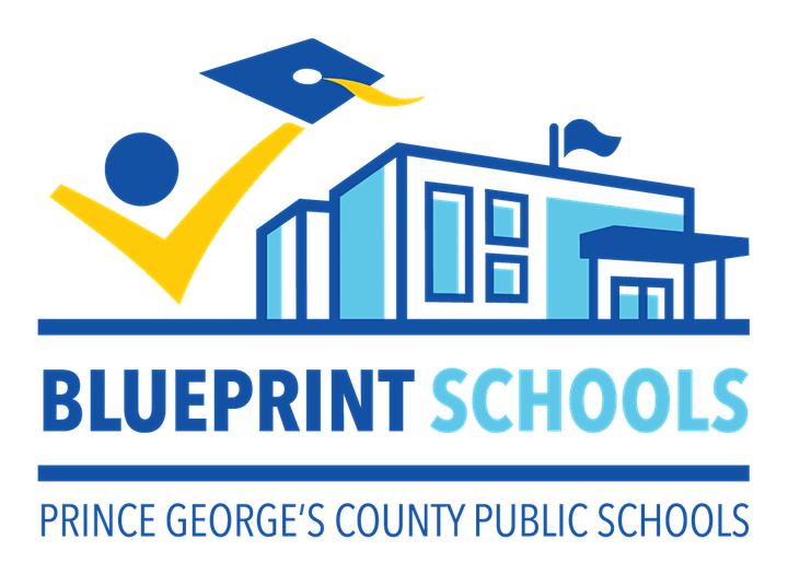 Blueprint Schools - CBB/CBSB/MBE Business Opportunities Outreach Event image
