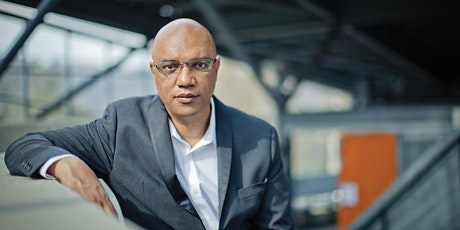 Billy Childs | Jazz Streaming Live! tickets