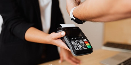 Digital Wallets: Transitioning Into a Virtual Economy tickets