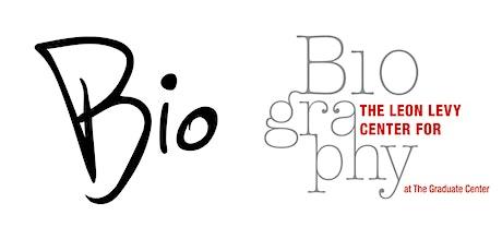 2021 BIO Conference tickets