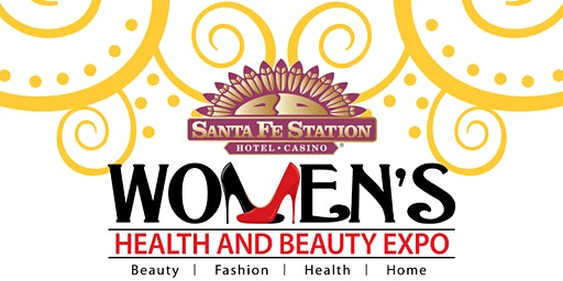 Las Vegas Nv Beauty Expo Events